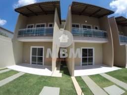 Vendo casa no Eusébio com 150 m² e 4 quartos, pronta para morar. 305.000,00