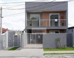Sobrado com 3 dormitórios à venda, 116 m² por R$ 419.000 independente e de frente para a r