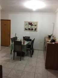 Vendo apartamento no bairro cidade jardim em Governador Valadares