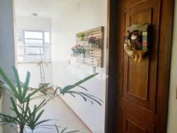 Apartamento à venda com 2 dormitórios em Santo antônio, Porto alegre cod:AP10746