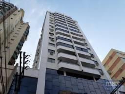 Apartamento à venda com 2 dormitórios em Centro, Balneário camboriú cod:6860