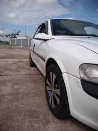 Vectra GLS - 1998