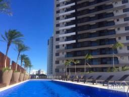Apartamento para alugar com 2 dormitórios em Centro, Itajaí cod:6010