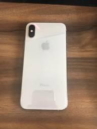 Vendo IPhone XS 64, gb! Super novo