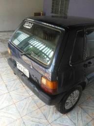 Carro uno 98 /99 - 1999