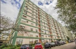 Apartamento à venda com 1 dormitórios em Petrópolis, Porto alegre cod:9888395