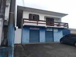 Escritório à venda em Costa e silva, Joinville cod:KC068