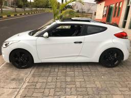 Veloster 2013 o top - 2013
