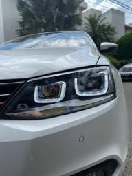 Volkswagen - jetta 2.0 tsi highline 200cv gasolina 4p tiptronic - 2012