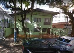 Casa à venda com 5 dormitórios em Centro, Balneário camboriú cod:5590