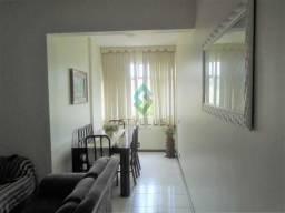 Apartamento à venda com 2 dormitórios em Engenho novo, Rio de janeiro cod:M25343