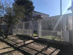 Casa à venda com 3 dormitórios em Jardim isabel, Porto alegre cod:9906113