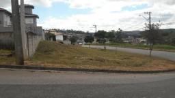 Terreno 309m/2 condomínio Chacur - Cidade Várzea Paulista