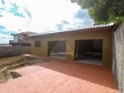 Casa para alugar com 3 dormitórios em Vera cruz, Passo fundo cod:11744