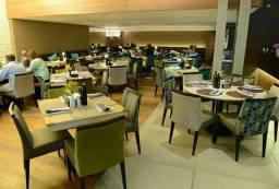 Restaurante de Alta Gastronomia