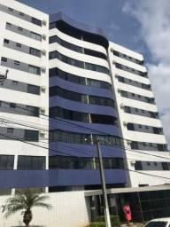 Residencial Vernier - 3 suites - Lagoa Nova - Reformado