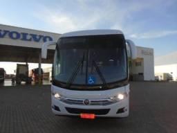 Ónibus Marcopolo Paradiso G7