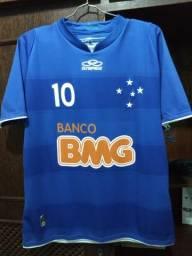 3546fab26f Futebol e acessórios - Região de Ipatinga