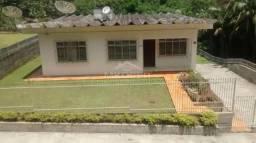 Casa à venda, 3 quarto(s), blumenau/sc