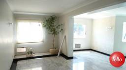 Apartamento para alugar com 3 dormitórios em Santana, São paulo cod:189519