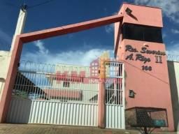 Alugo Apartamento no Res Severino A. REGO ll - KM IMÓVEIS