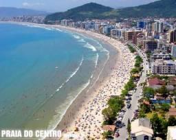 Corretor de Imoveis para Meia Praia Itapema SC ou Estagiário fzdo curso