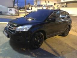Honda CR-V LX - 2011