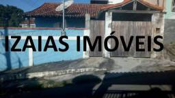 COD-144: Casa em Bacaxá - Saquarema