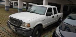 Ranger 06/06 4x4 3.0 diesel - 2006