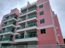 Apartamento Corrêas