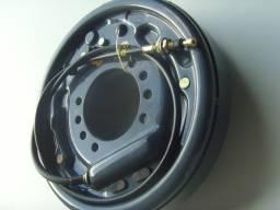 Espelho de freio para empilhadeiras - conjunto completo novo heli