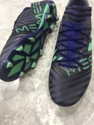 Ghueira Adidas NEMEZIZ MESSE
