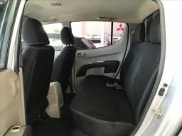 Fiat Toro 1.8 16v Evo Freedom At6 - 2019