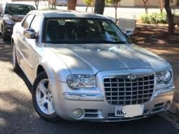 Chrysler 300c 2009 Repasse a vista 55.000 - 2009