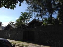 63001- Grande casa comercial em Piedade, excelente localizaçao