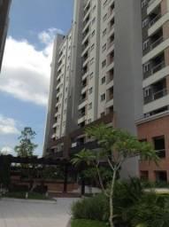 Apartamento 1 Quarto - ao lado Giassi - Mobiliado - 1 Quarto - Pronto p/ Morar