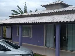 Casa Vilatur - Saquarema direto com a proprietária