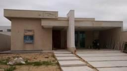 Vendo casa Condominio Parthenon Quadra H lote 12