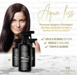 Selagem Acqua liss