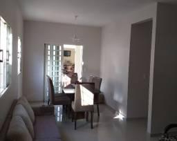 Venda- Casa 3 Dormitórios 168 m² - Villa Branca Jacareí