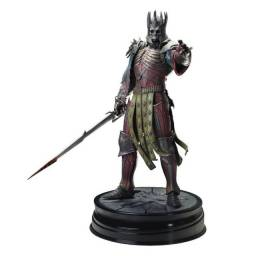 Boneco King Eredin - Figure The Witcher 3<br>