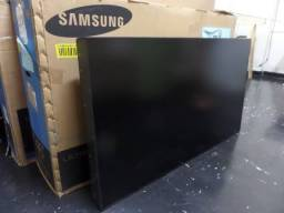 Tv Samsung 55? tela quebrada