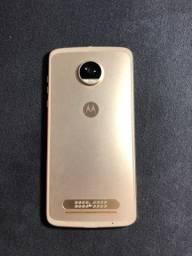 Motorola Z2 play - 64gb