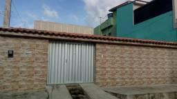 Vendo uma Casa em Abreu e Lima