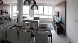 Apartamento à venda com 2 dormitórios em Barroca, Belo horizonte cod:18593