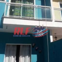 Casa de condomínio à venda com 3 dormitórios em Taquara, Rio de janeiro cod:RLCN30107
