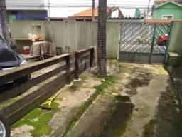 Terreno à venda em Santa maria, São caetano do sul cod:53507