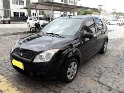 Fiesta Hatch Flex 2008/2008 Completo - Carro Extra de tudo!!!! - 2008