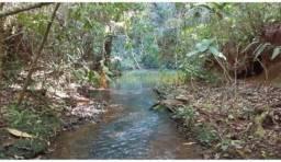 Fazendinhas financiadas a partir de 2 hectares em Paraopeba