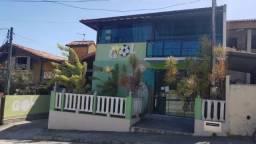 Galpão para Aluguel, Centro Maricá RJ